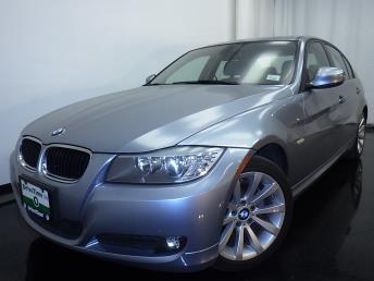 2011 BMW 328i - 1010156466