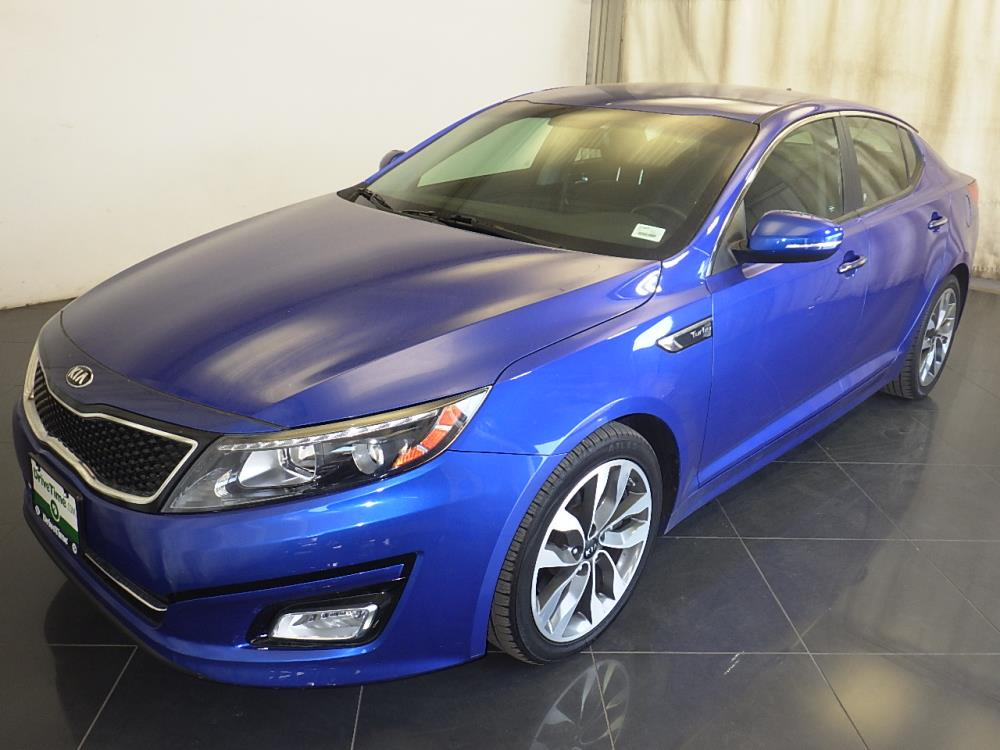 lx sales sale magic inventory at details kia hesperia in ca optima auto for