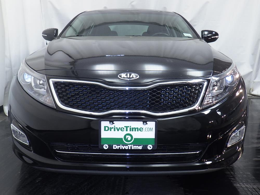 2014 kia optima sx turbo for sale in los angeles 1010156999 drivetime. Black Bedroom Furniture Sets. Home Design Ideas