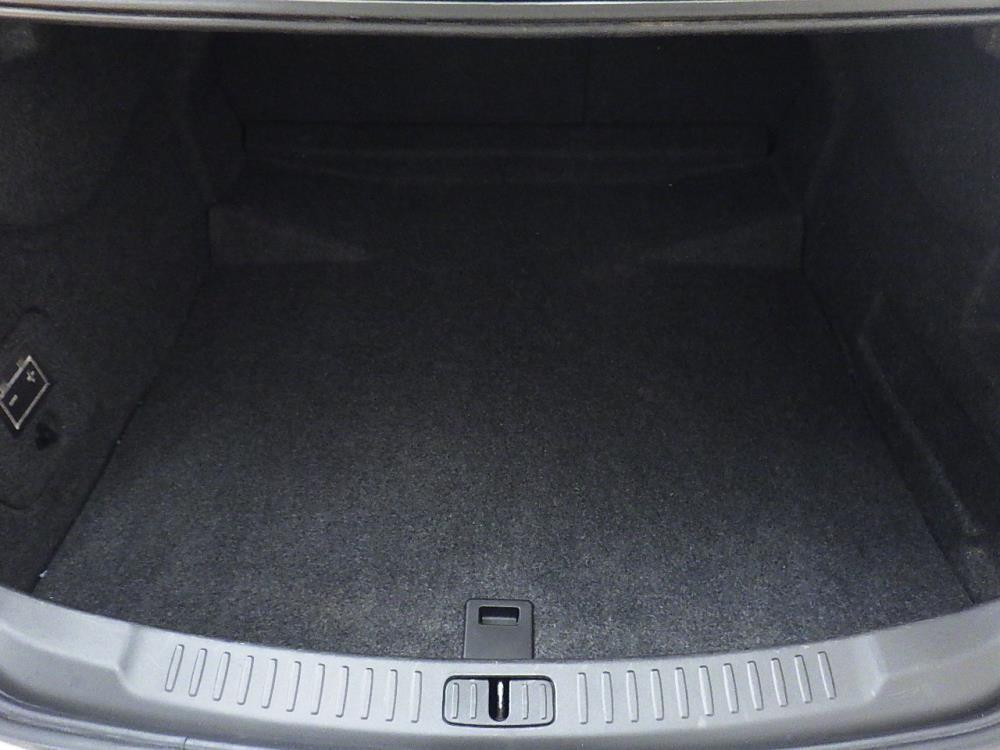 2016 Chevrolet Malibu Limited LS - 1010157395