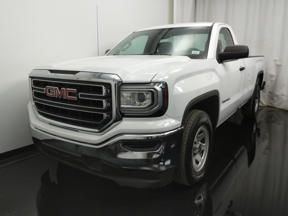 gmc is all watch sierra youtube this terrain it