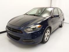 Phoenix Used Car Dealerships Drivetime Phoenix 2505326