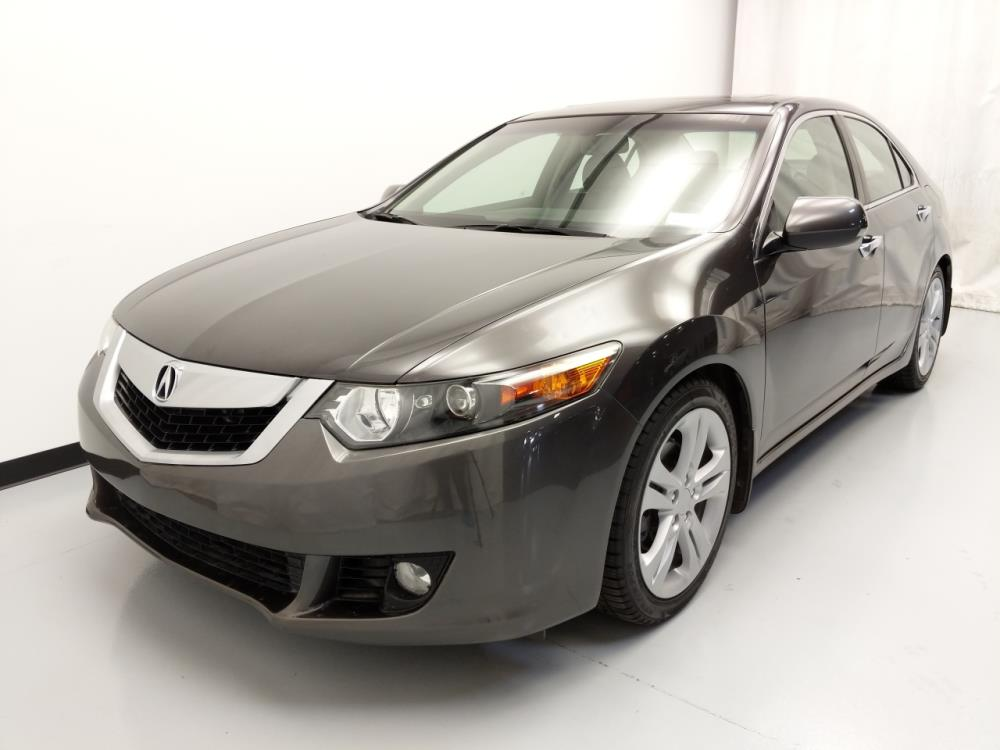 2010 acura tsx for sale in los angeles 1010159385 drivetime