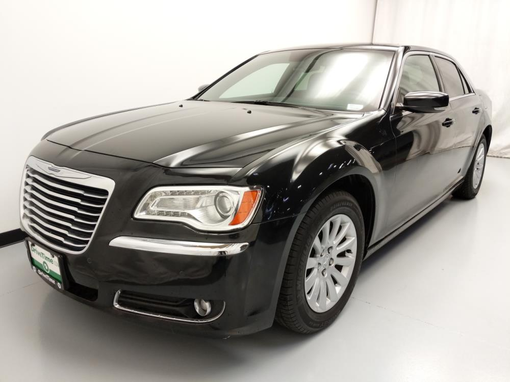 2014 Chrysler 300 300 for sale in Los Angeles | 1010160251 ...