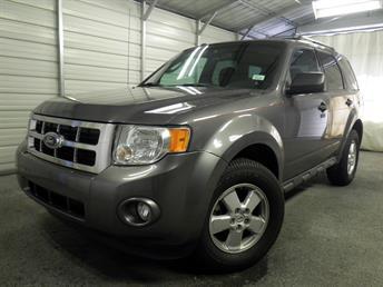 2011 Ford Escape - 1030155949