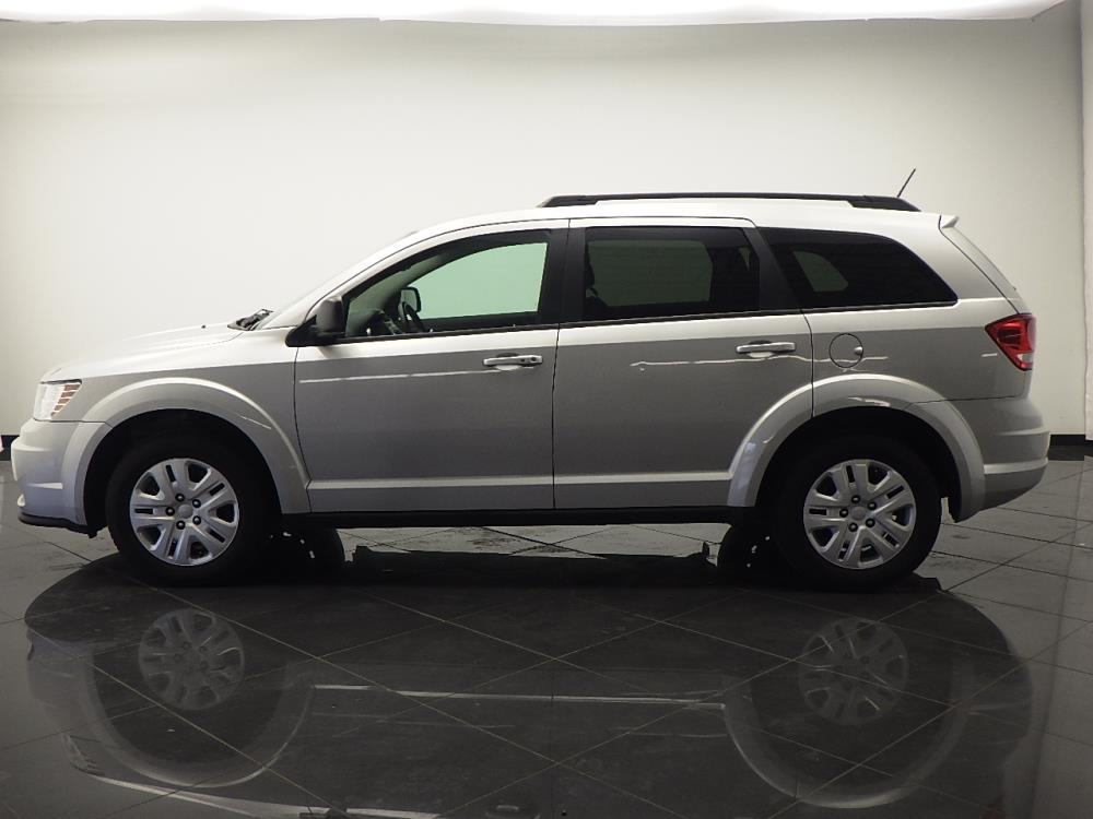 2014 dodge journey for sale in atlanta 1030169752 drivetime. Black Bedroom Furniture Sets. Home Design Ideas