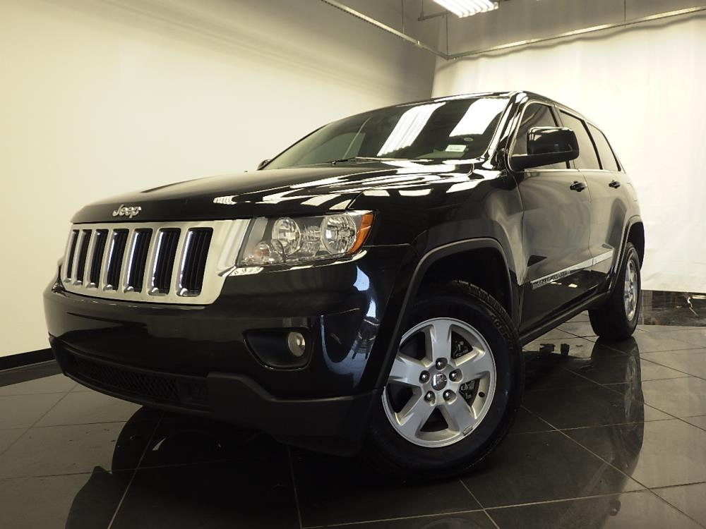 2012 jeep grand cherokee for sale in atlanta 1030170656. Black Bedroom Furniture Sets. Home Design Ideas