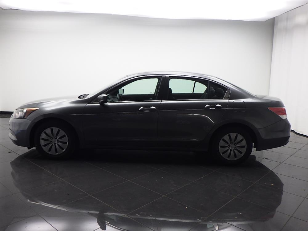 2011 honda accord for sale in atlanta 1030171746 drivetime for Honda accord 2011 for sale