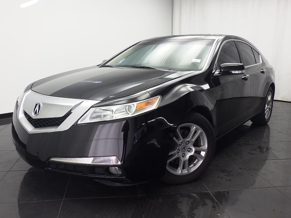 2009 acura tl for sale in atlanta 1030172689 drivetime. Black Bedroom Furniture Sets. Home Design Ideas