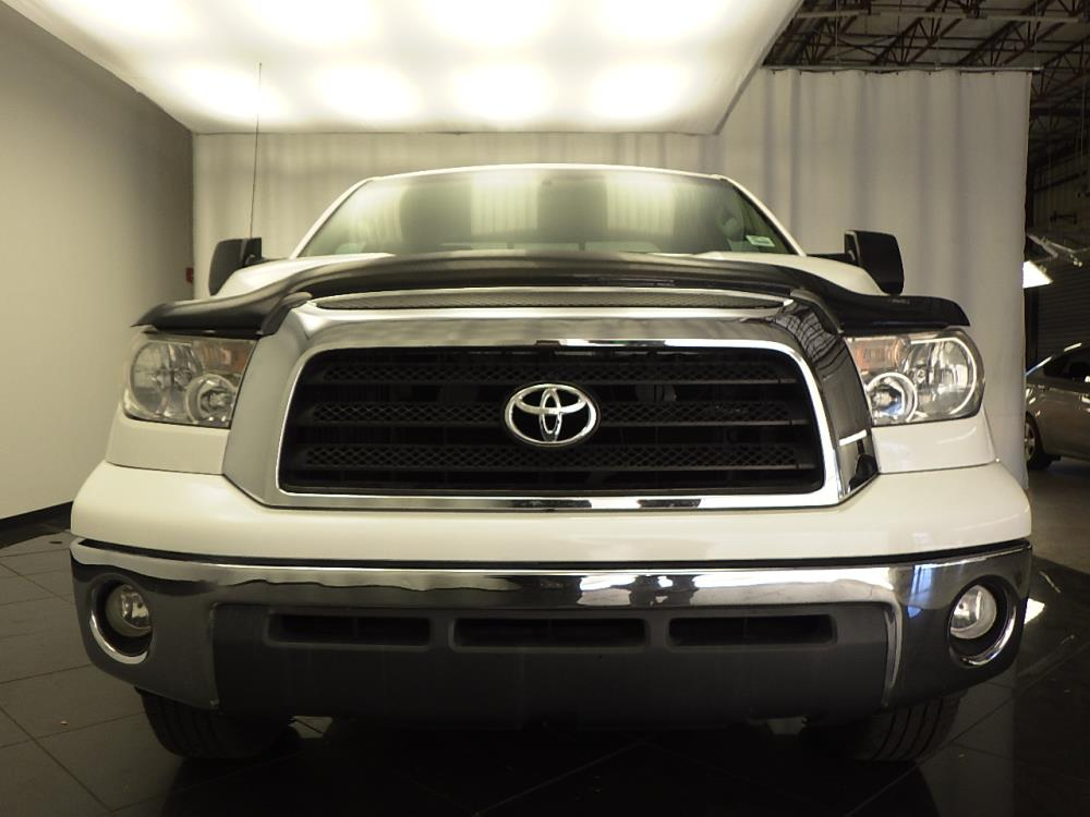 2008 toyota tundra for sale in atlanta 1030173443 drivetime. Black Bedroom Furniture Sets. Home Design Ideas