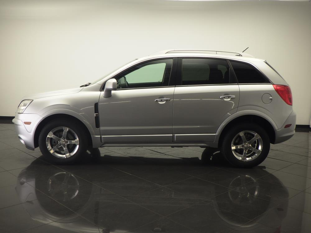 2013 chevrolet captiva sport for sale in atlanta 1030175056 drivetime. Black Bedroom Furniture Sets. Home Design Ideas