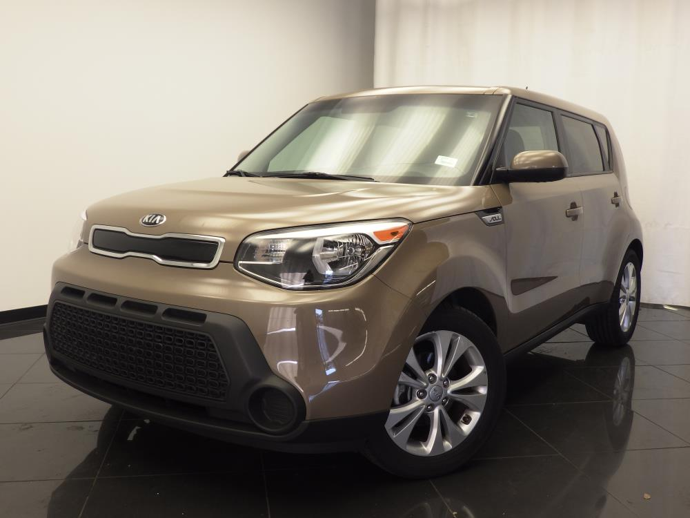 2015 kia soul for sale in augusta 1030175195 drivetime. Black Bedroom Furniture Sets. Home Design Ideas