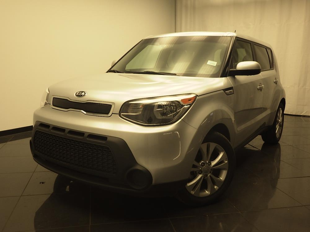 2015 kia soul for sale in augusta 1030175196 drivetime. Black Bedroom Furniture Sets. Home Design Ideas