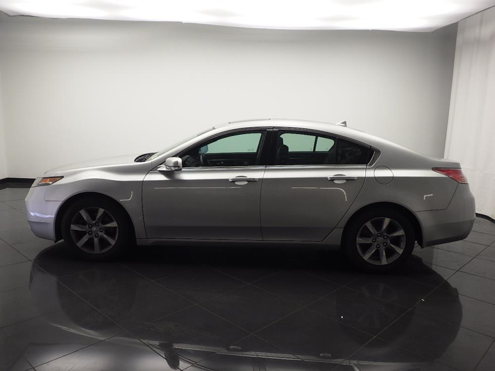 2012 acura tl for sale in birmingham 1030175585 drivetime. Black Bedroom Furniture Sets. Home Design Ideas