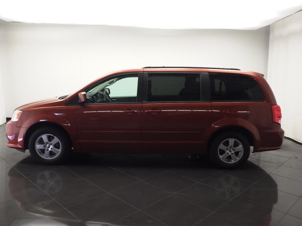 2012 dodge grand caravan for sale in atlanta 1030175748 drivetime. Black Bedroom Furniture Sets. Home Design Ideas