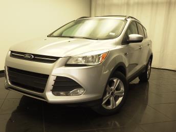 2013 Ford Escape - 1030177796