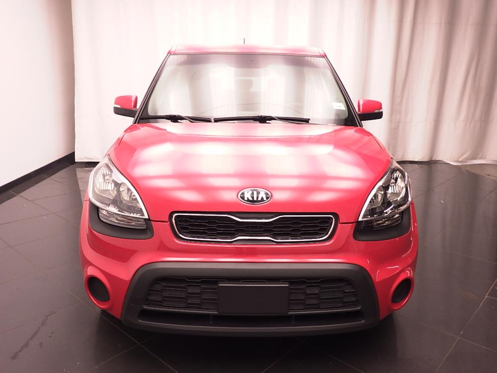 2013 kia soul for sale in atlanta 1030178916 drivetime. Black Bedroom Furniture Sets. Home Design Ideas