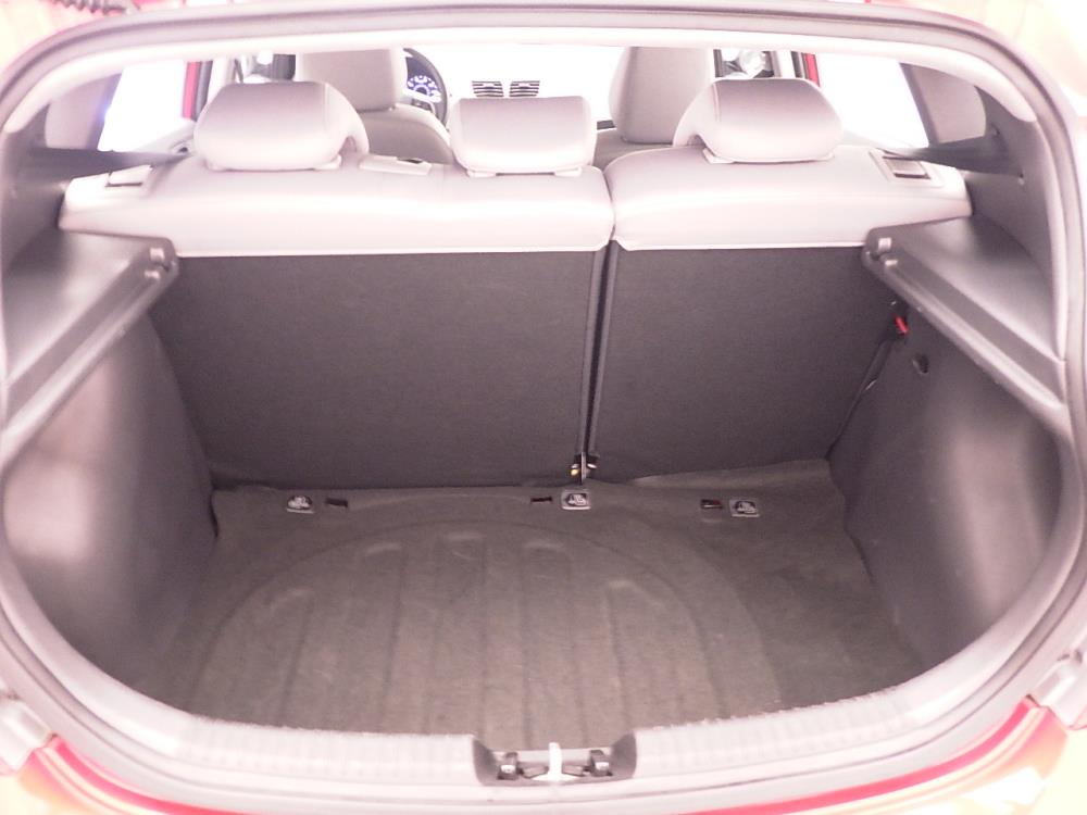 2015 hyundai accent for sale in augusta 1030179508. Black Bedroom Furniture Sets. Home Design Ideas