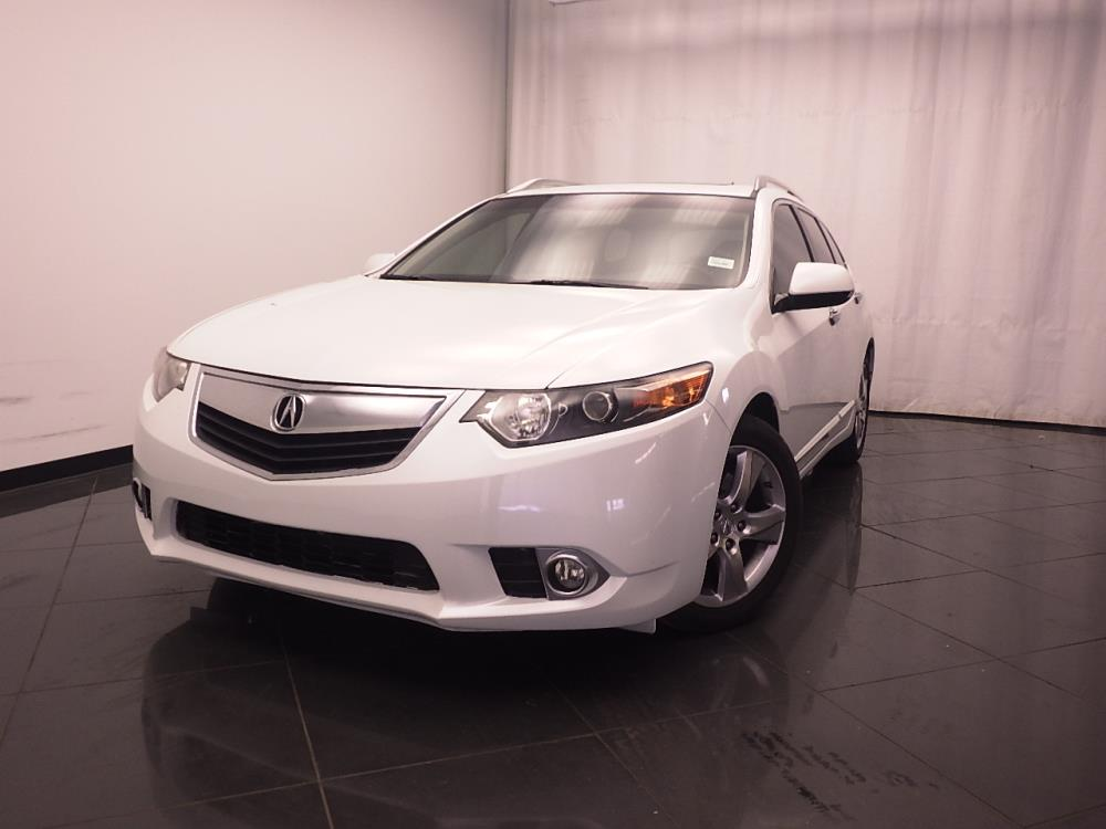 2012 acura tsx sport wagon for sale in atlanta 1030179601 drivetime. Black Bedroom Furniture Sets. Home Design Ideas