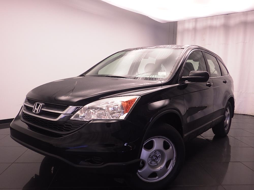 2011 honda cr v for sale in atlanta 1030182292 drivetime. Black Bedroom Furniture Sets. Home Design Ideas