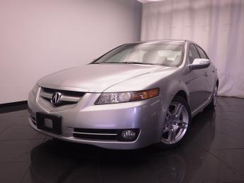 2008 Acura TL - 1030182882