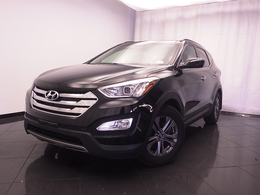 2014 hyundai santa fe sport for sale in atlanta 1030184727 drivetime. Black Bedroom Furniture Sets. Home Design Ideas