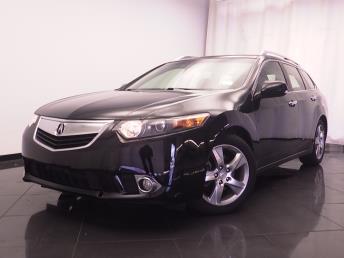 2011 Acura TSX - 1030185296