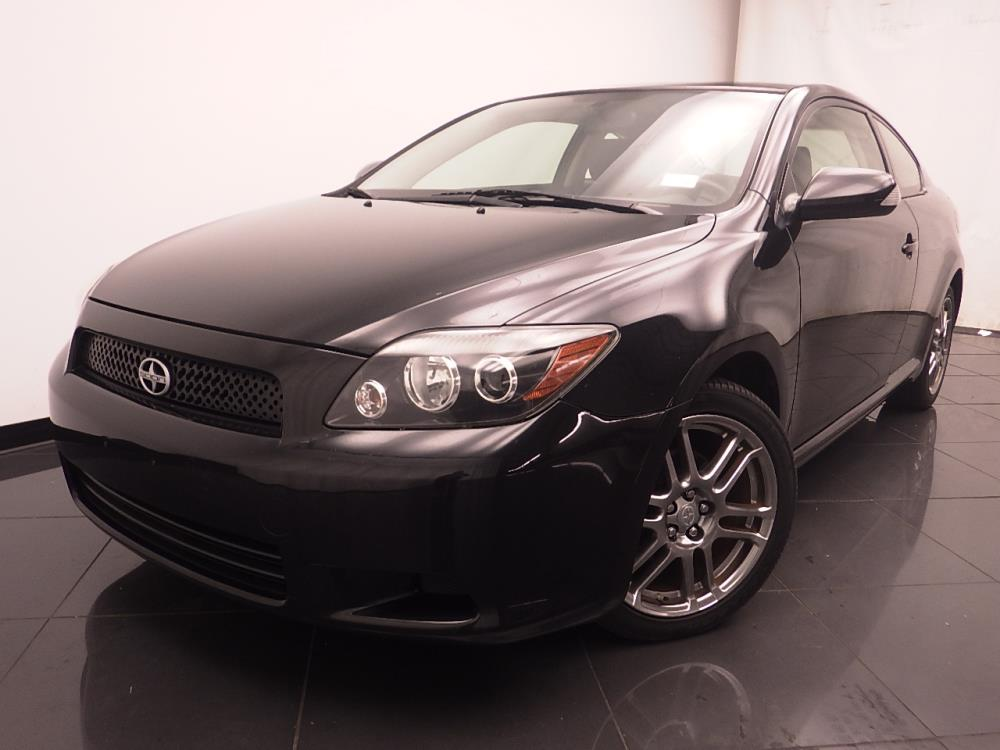 2010 Scion tC  - 1030186375