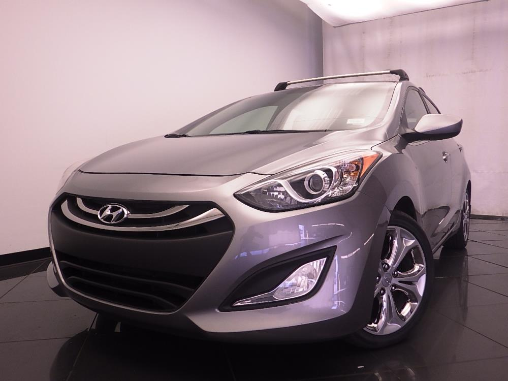 2013 hyundai elantra gt for sale in columbia 1030186442 drivetime. Black Bedroom Furniture Sets. Home Design Ideas