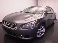 Nissan South Morrow >> Atlanta Used Car Dealerships | DriveTime Morrow 555