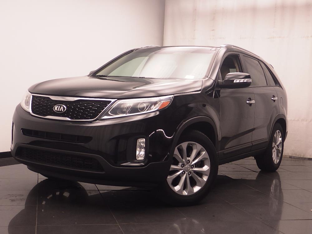 2015 kia sorento ex for sale in atlanta 1030187237 drivetime. Black Bedroom Furniture Sets. Home Design Ideas