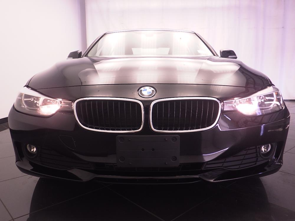 Bmw 320i Charlotte >> 2014 BMW 320i xDrive for sale in Charlotte | 1030187544 | DriveTime