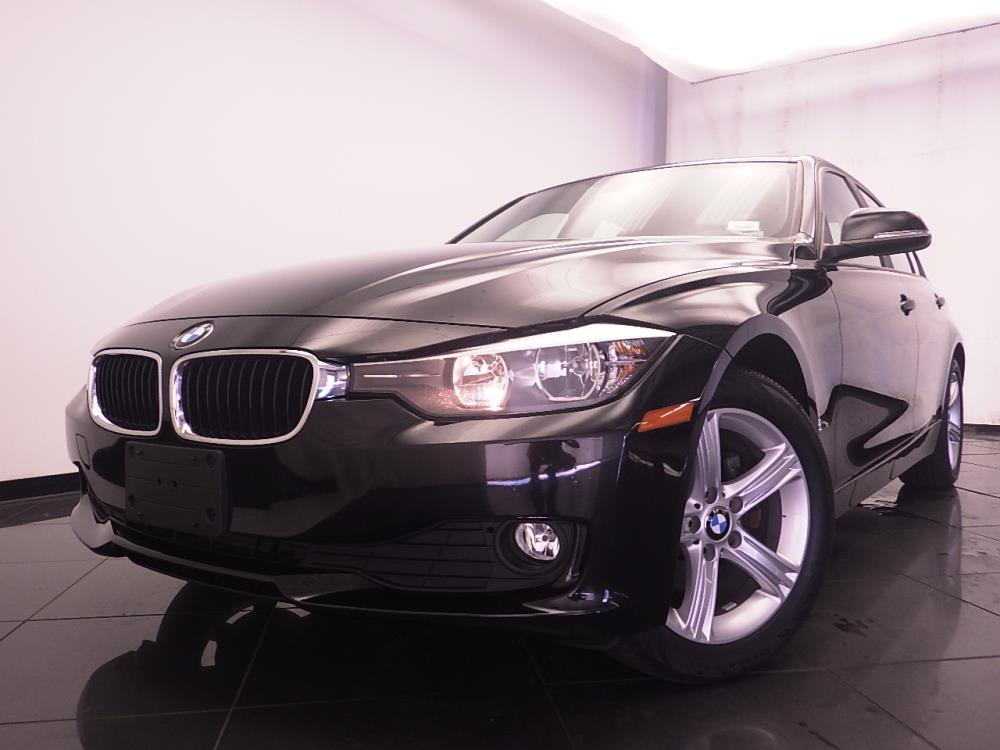 2014 bmw 320i xdrive for sale in charlotte 1030187544. Black Bedroom Furniture Sets. Home Design Ideas