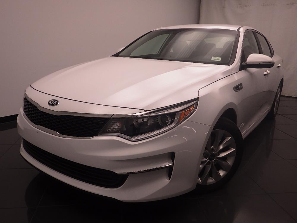 new kia htm hatchback columbus sale oh vehicles sx dealer for featured