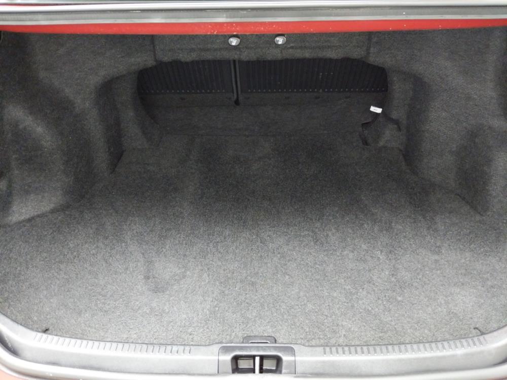2014 Toyota Camry SE - 1030190771