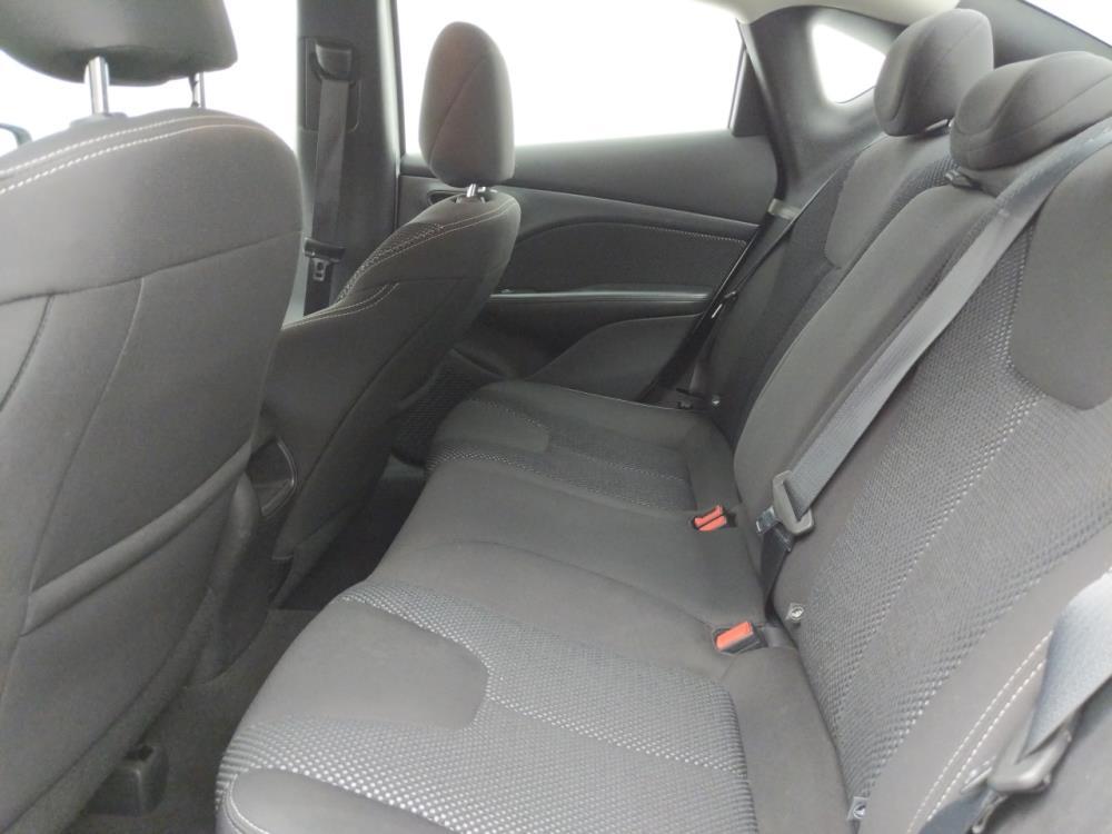 2016 Dodge Dart SXT - 1030191637