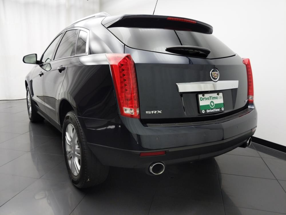 2015 cadillac srx luxury collection for sale in columbus ga 1030191785 drivetime. Black Bedroom Furniture Sets. Home Design Ideas