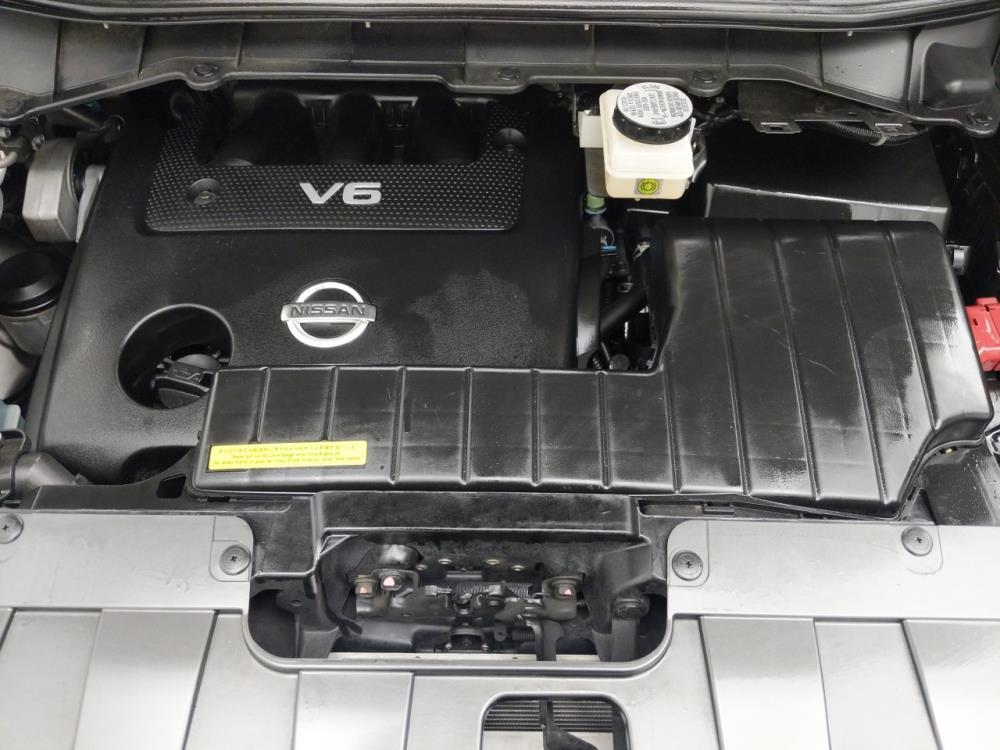 2017 Nissan Quest SV - 1030192923
