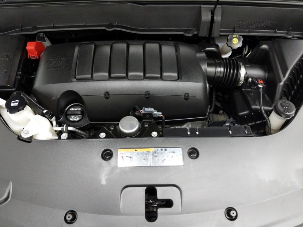 2016 Chevrolet Traverse LT - 1030193659