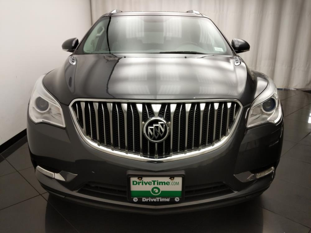 for amazing drummondville sale hyundai enclave at buick used details