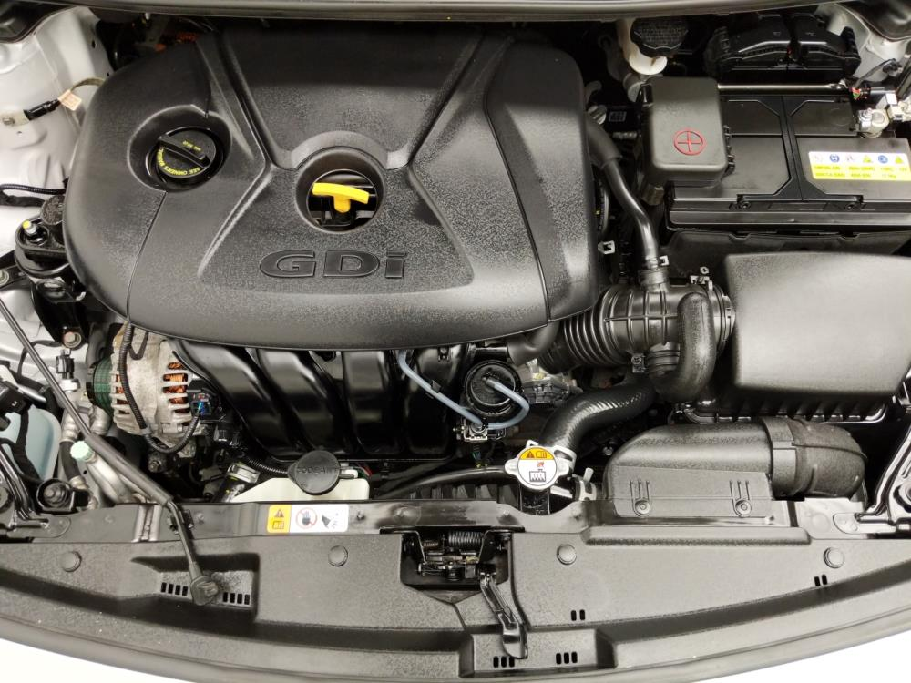 2017 Hyundai Elantra GT - 1030194380