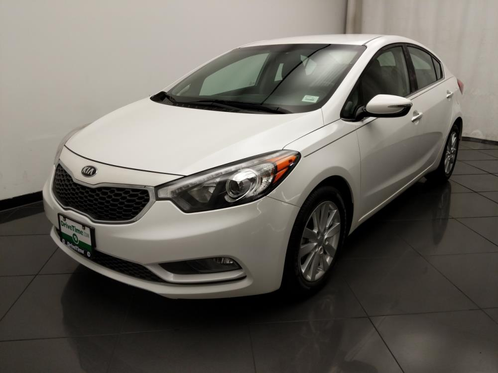 fresh car vehicles soul in to kia oh family of columbus