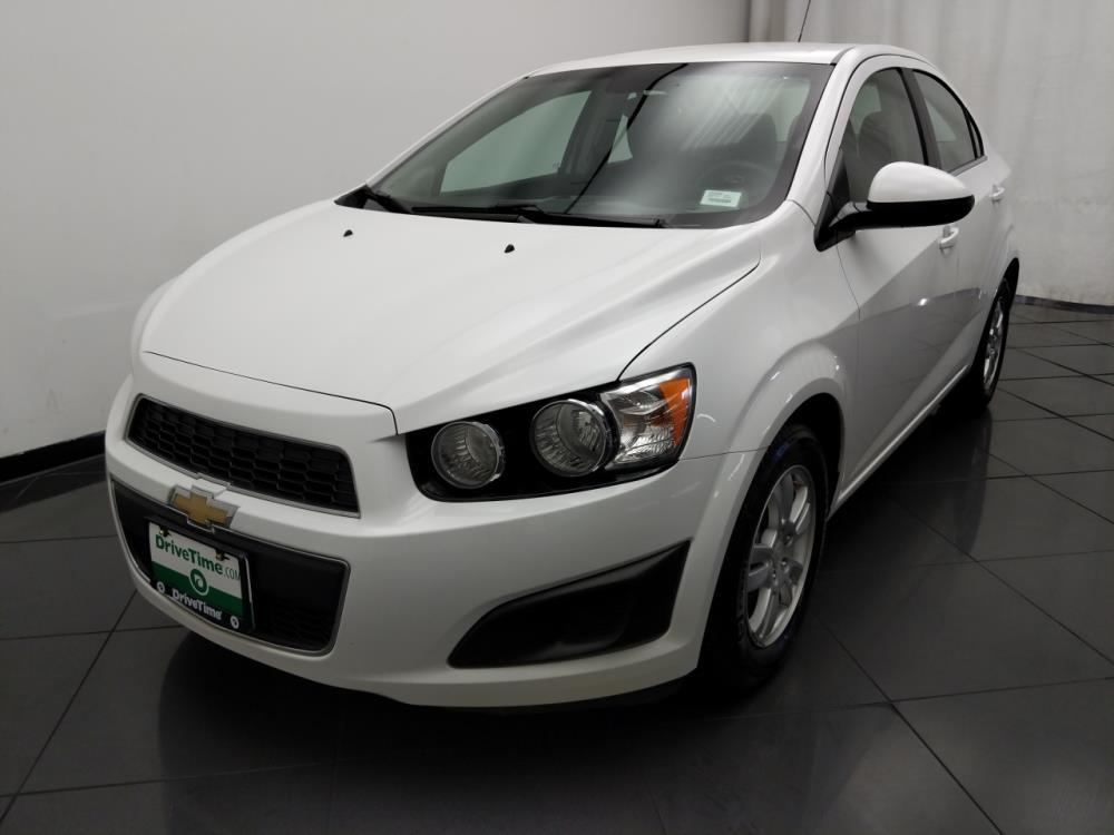 2015 chevrolet sonic lt for sale in atlanta 1030194843. Black Bedroom Furniture Sets. Home Design Ideas