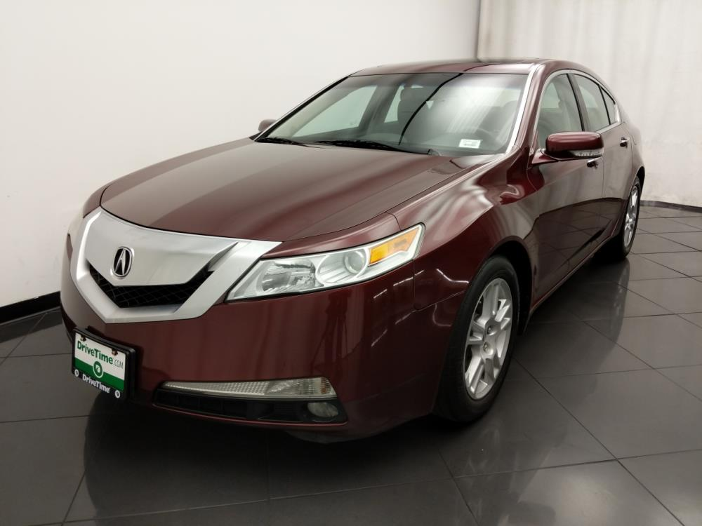 acura w for best hpt tech stock used sale of click here great near sh tl awd