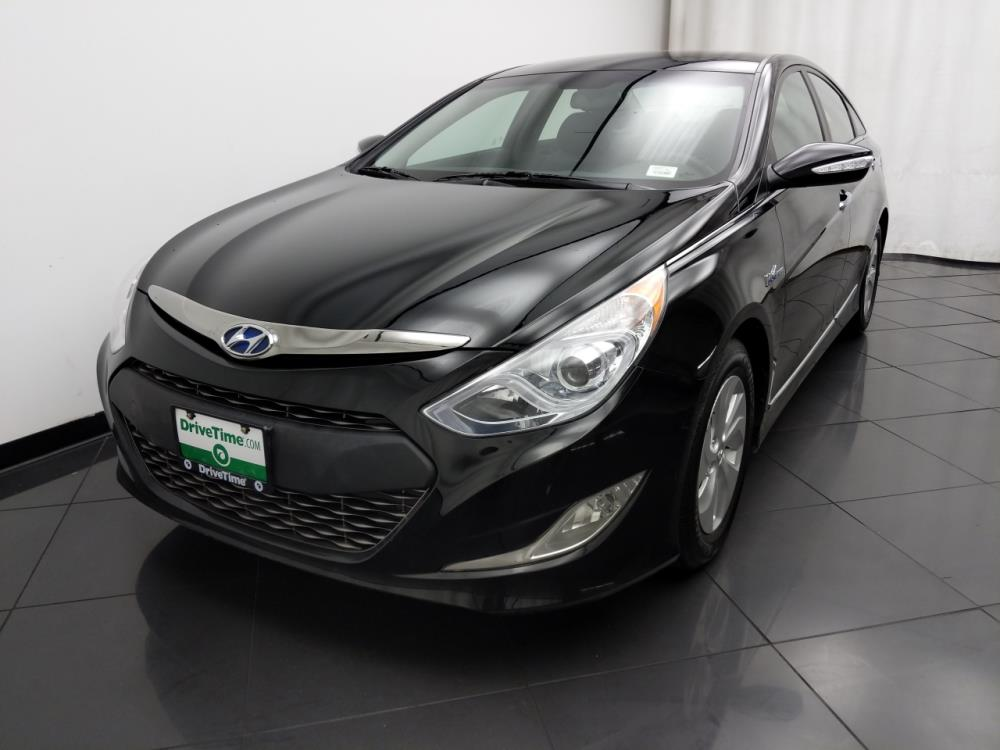 hyundai middletown connecticut in waterbury ct haven car used connection sale for sonata limited norwich new black available highline