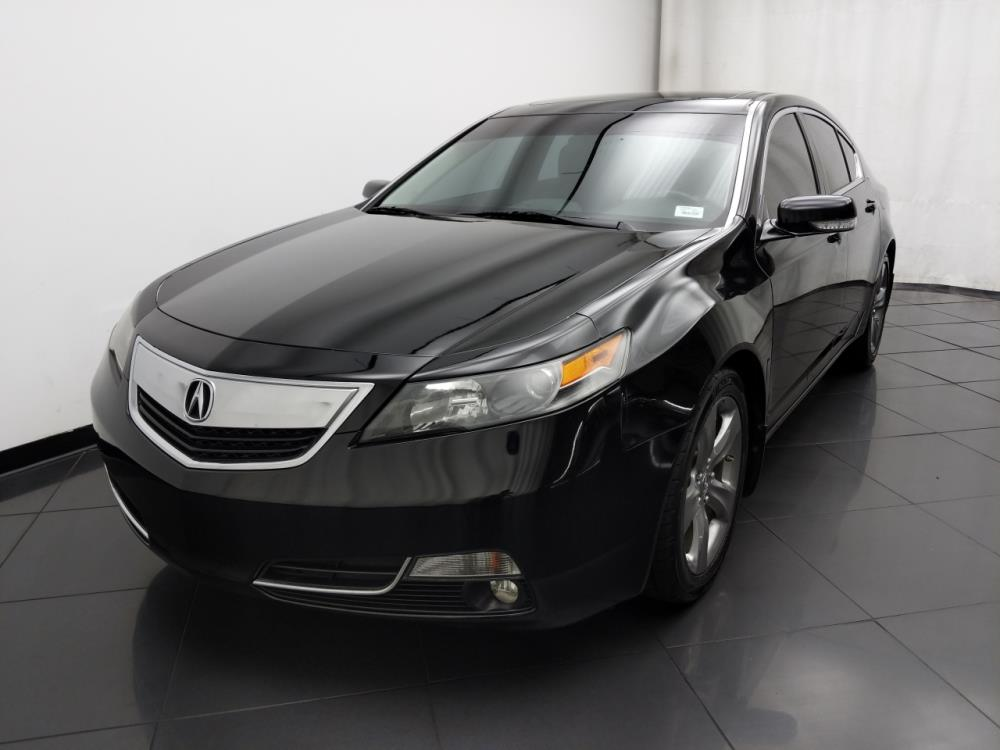 special acura edi cars tlx top speed tl
