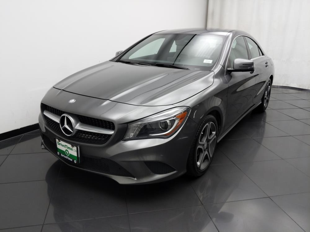 mercedes reviews review sale for cla sport car benz carsguide