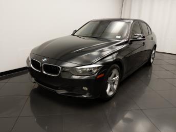 Used 2013 BMW 328i