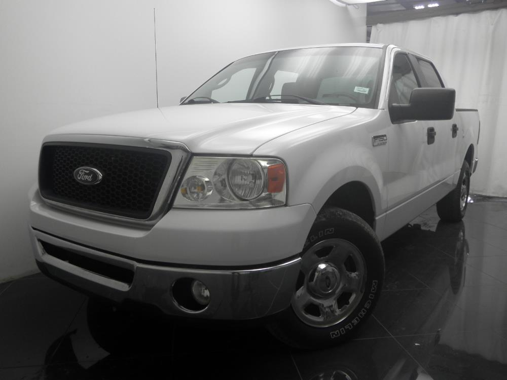 2007 Ford F-150 - 1040183475