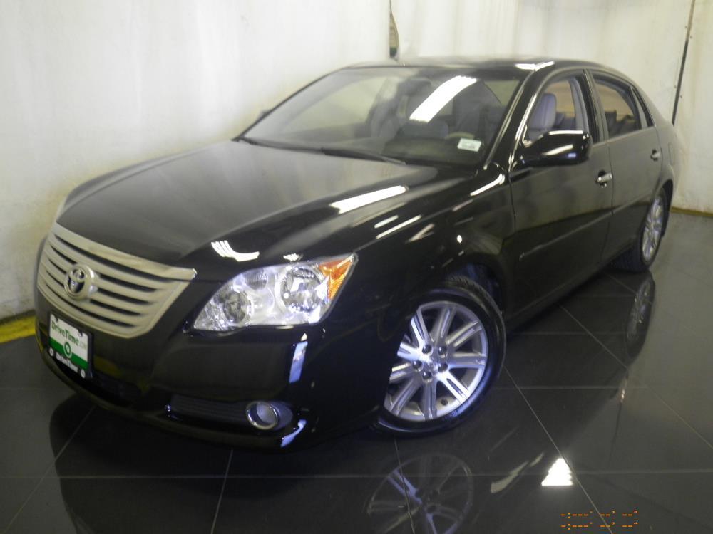 2010 Toyota Avalon - 1040183976